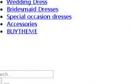 mangento打开网站css无法加载的问题