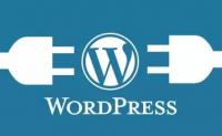 解决WordPress部署的站点打开页面出现下载页面问题