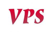 巴西vps服务器PHP-FPM 进程CPU和内存 100%的原因及解决方案